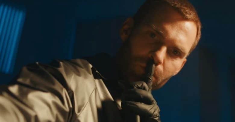 Photo of Bloodline: il terrificante trailer del nuovo film della Blumhouse