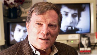 Photo of D. A. Pennebaker: morto a 94 anni il regista cult di documentari