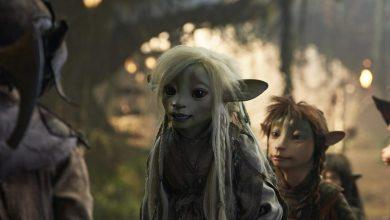 Photo of Dark Crystal La resistenza: il trailer della serie Netflix