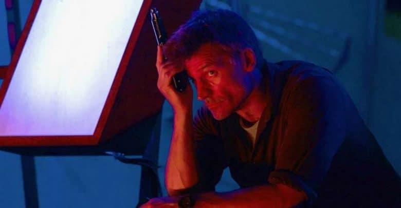 Photo of Domino: recensione del film di Brian De Palma