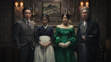 Photo of Mademoiselle: recensione del film di Park Chan-wook