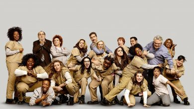 Photo of Quiz: quanto ne sapete su Orange Is the New Black?