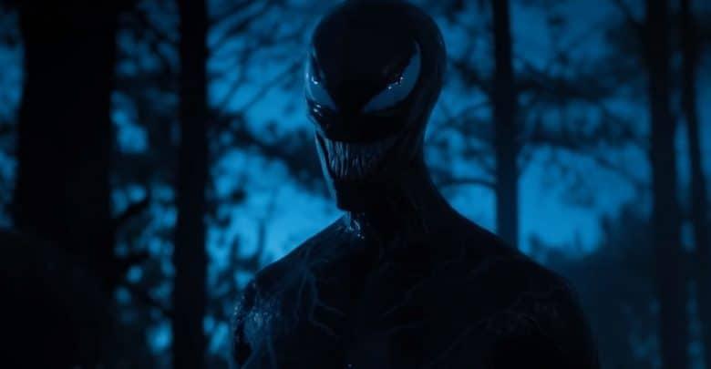 Photo of Venom 2: Michelle Williams torna nei panni di She-Venom