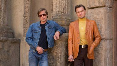 Photo of C'era una volta a Hollywood: arriva su Sky l'ultimo film di Tarantino