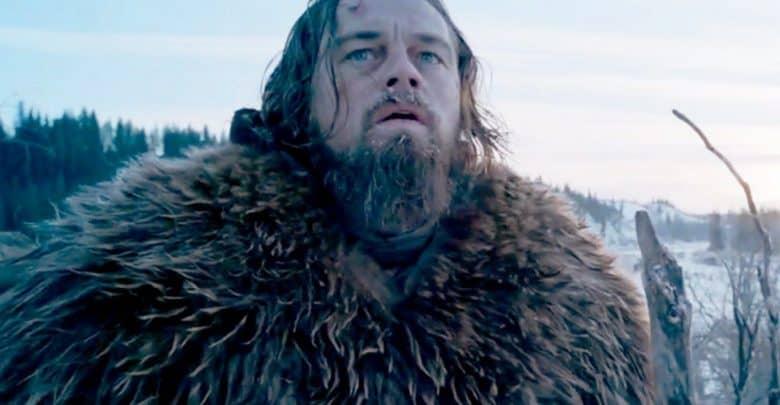 Photo of Film con Leonardo DiCaprio: quali sono i più belli da vedere