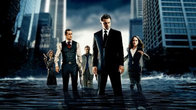 Photo of Inception: spiegazione del film con Leonardo DiCaprio