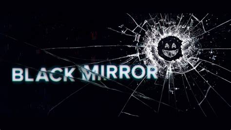 quiz black mirror