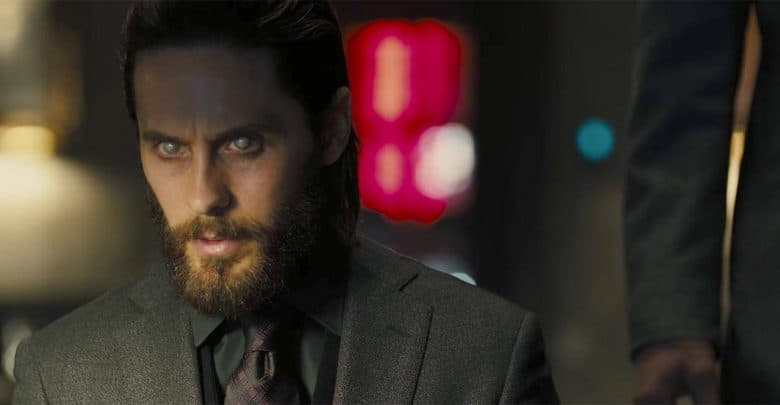 Photo of The Little Things – Jared Leto sarà un serial killer?