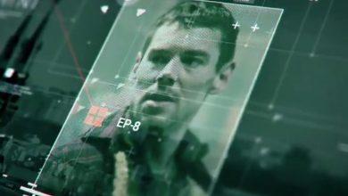 Photo of Treadstone: il trailer della serie spin-off di Jason Bourne