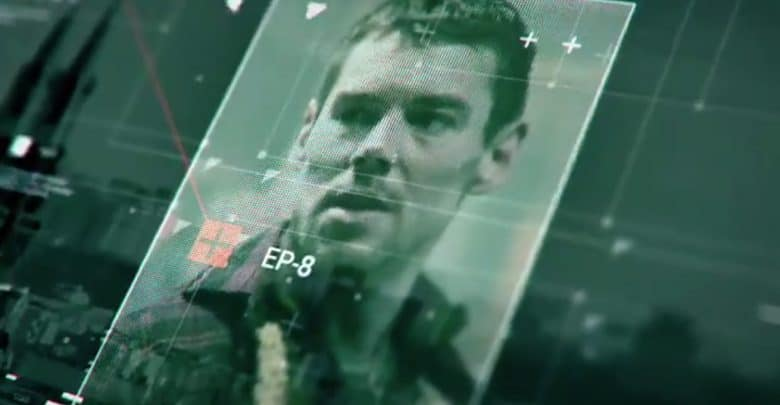 Photo of Treadstone: il trailer della serie spin-off di Jason Bourne