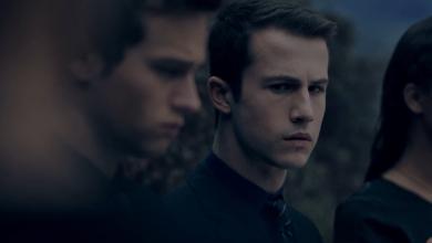 Photo of Tredici 3: il trailer e la data d'uscita della serie Netflix