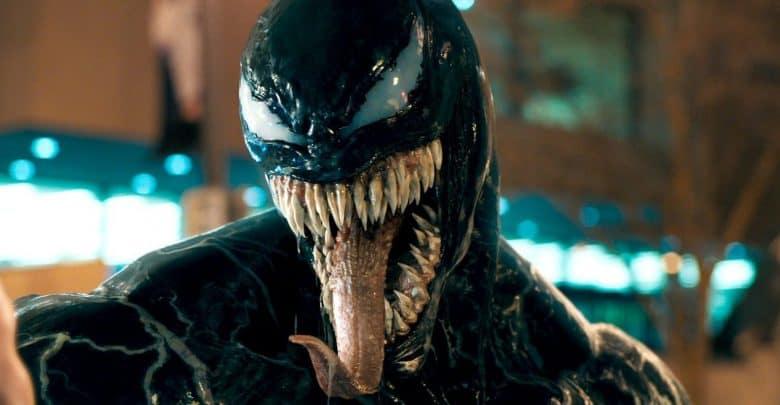 Photo of Venom 2: Knull sarà il nuovo villain oltre a Carnage?