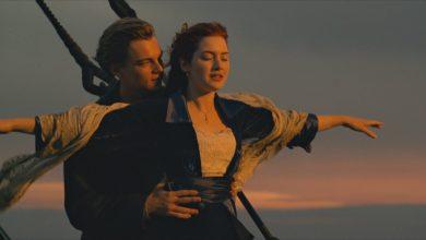 Photo of I migliori film per piangere, alcuni tra i titoli più commoventi della storia del cinema