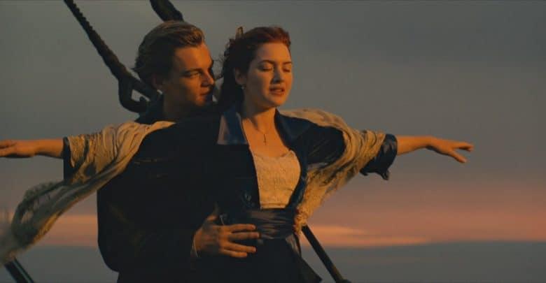 Photo of Film per piangere: 15 titoli tra i più commoventi della storia del cinema