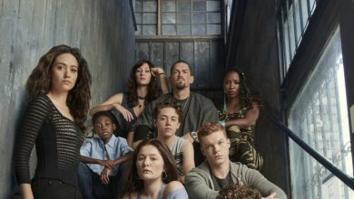 Photo of Quiz: Quanto ne sapete su Shameless?