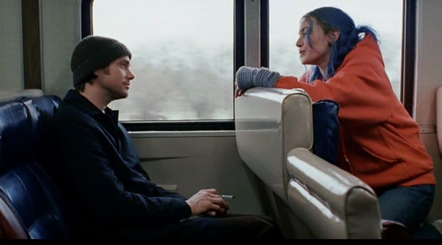 Photo of Eternal Sunshine of the Spotless Mind: spiegazione del film sulla forza dei ricordi
