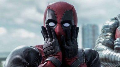 Photo of La classifica dei migliori film Marvel usciti negli ultimi anni