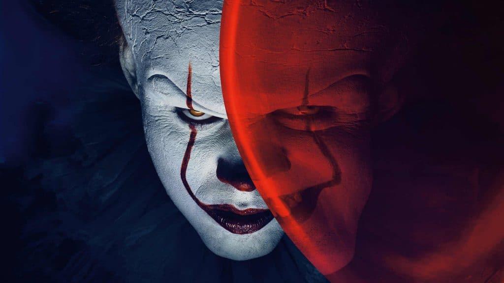 film horror 2019