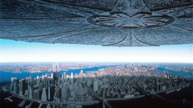 Photo of Film sugli alieni da vedere assolutamente secondo FilmPost