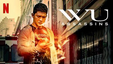 Photo of Wu assassins: recensione della serie sulle arti marziali di Netflix