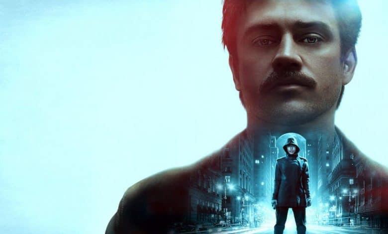 Photo of All'ombra della Luna: recensione del fanta-thriller Originale Netflix