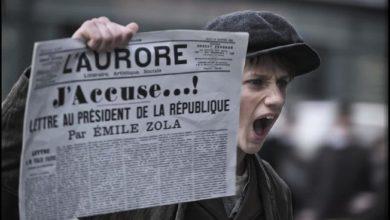 Photo of L'ufficiale e la spia: recensione del film di Roman Polanski – Venezia 76