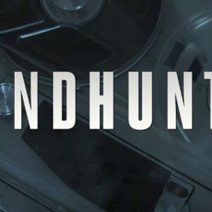 Serie Tv come Midhunter