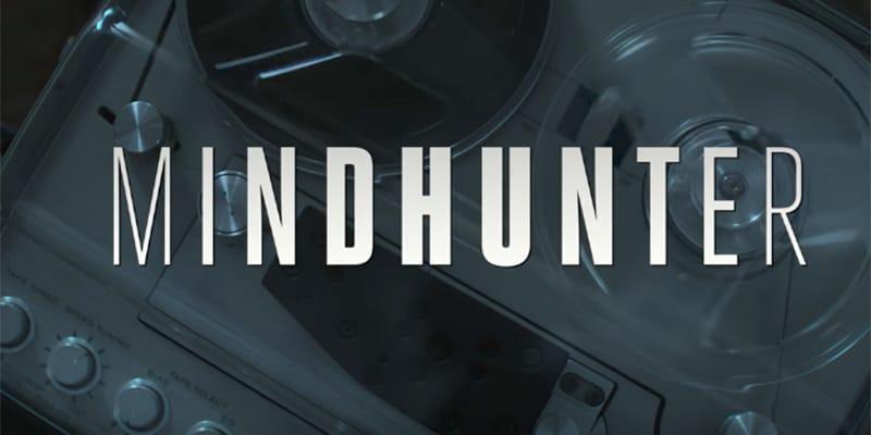 Photo of Serie Tv come Mindhunter: i migliori titoli da vedere