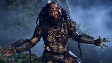 Photo of Predator: Quentin Tarantino pronto a scrivere il reboot?