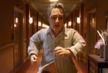 Photo of Film disturbanti: i titoli che provocano un brivido lungo la schiena