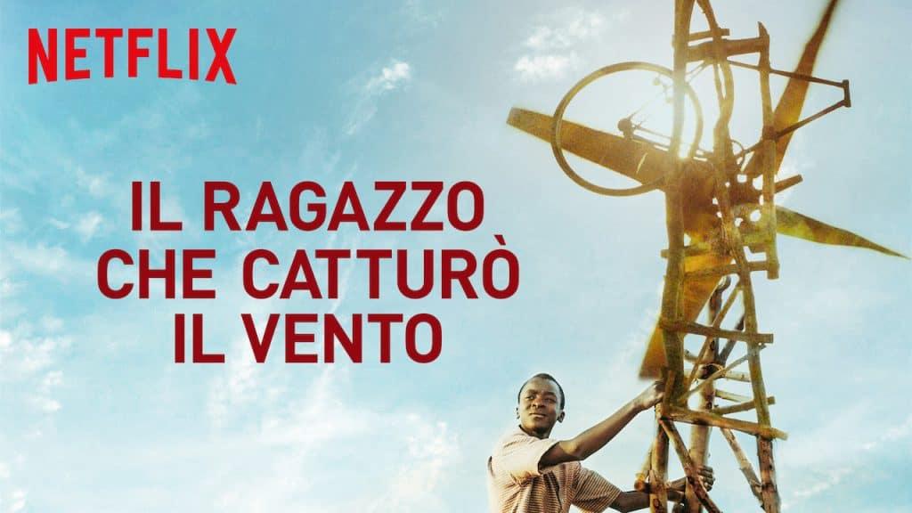 Film Netflix 2019