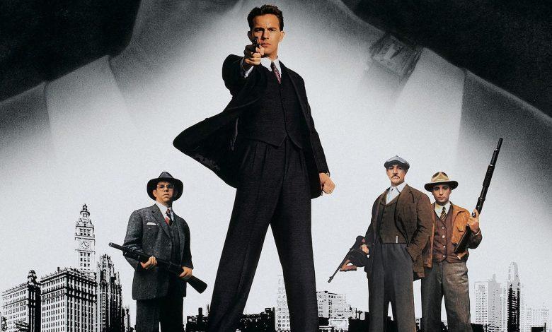Photo of Film polizieschi: ecco una lista delle migliori pellicole da vedere