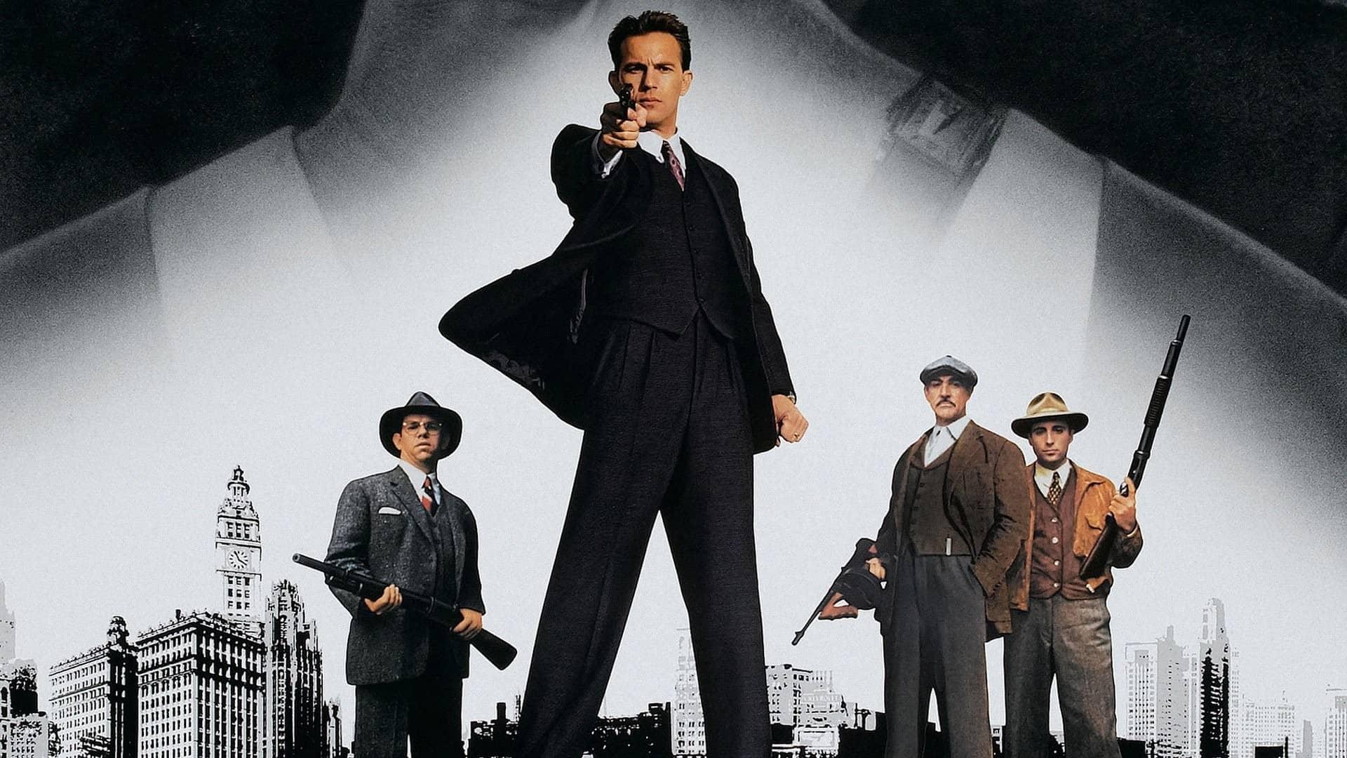 film polizieschi