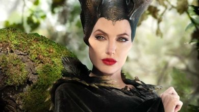 Photo of Maleficent 2: recensione del film con Angelina Jolie