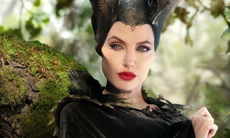 Photo of Maleficent 2: recensione del film con Angelina Jolie