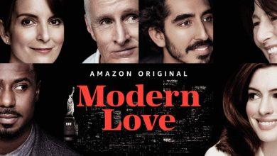 Photo of Modern Love: recensione della serie Amazon Prime Video