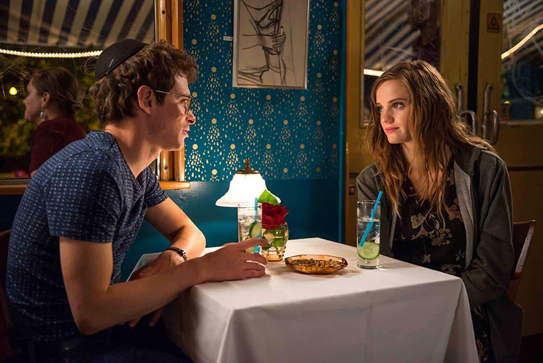 Prezzi di dating online UK