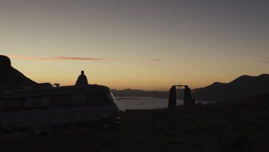 Photo of Diciassette: recensione del nuovo film spagnolo di Netflix