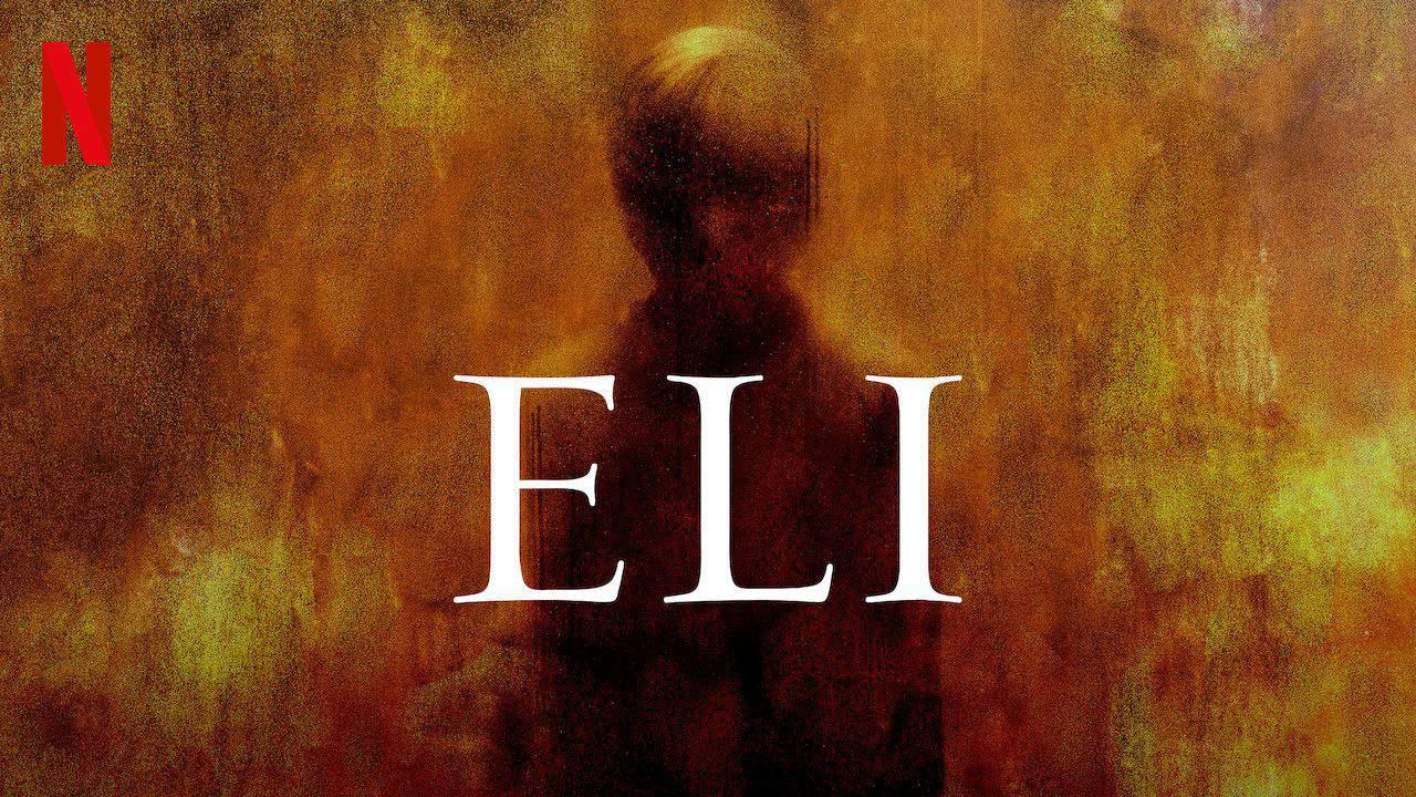 Eli recensione