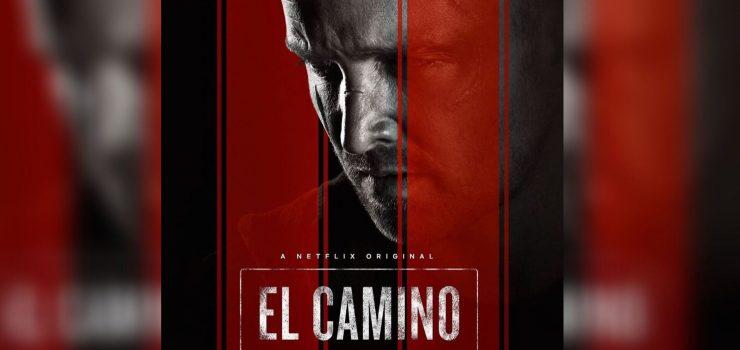 Photo of El Camino: analisi del film sequel di Breaking Bad