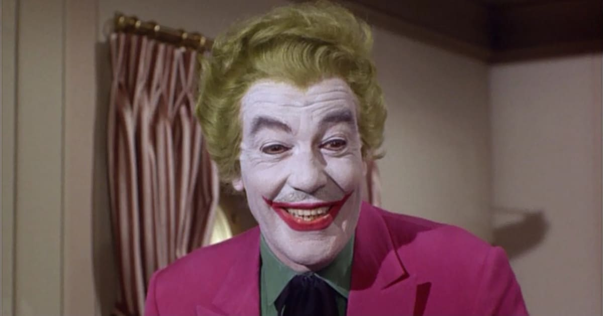 quiz joker