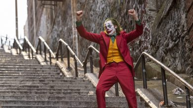 Photo of Joker: spiegazione del film di Todd Phillips con Joaquin Phoenix