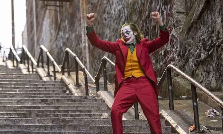 Photo of Joker: spiegazione del film di Todd Phillips con Joaquin Phoenix