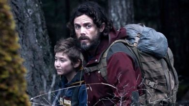 Photo of Light of My Life: recensione del film di Casey Affleck