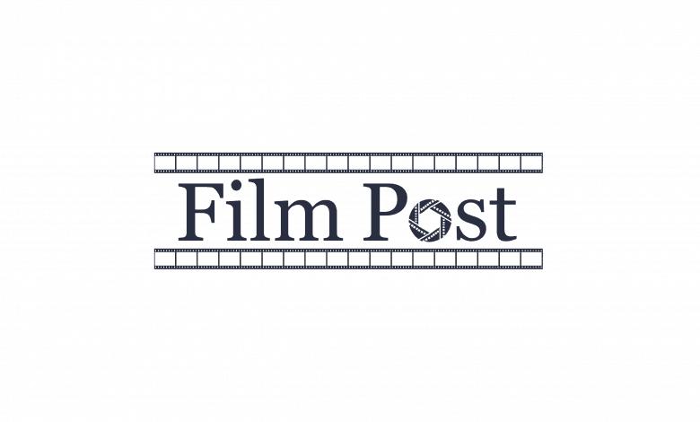 logo homepage filmpost