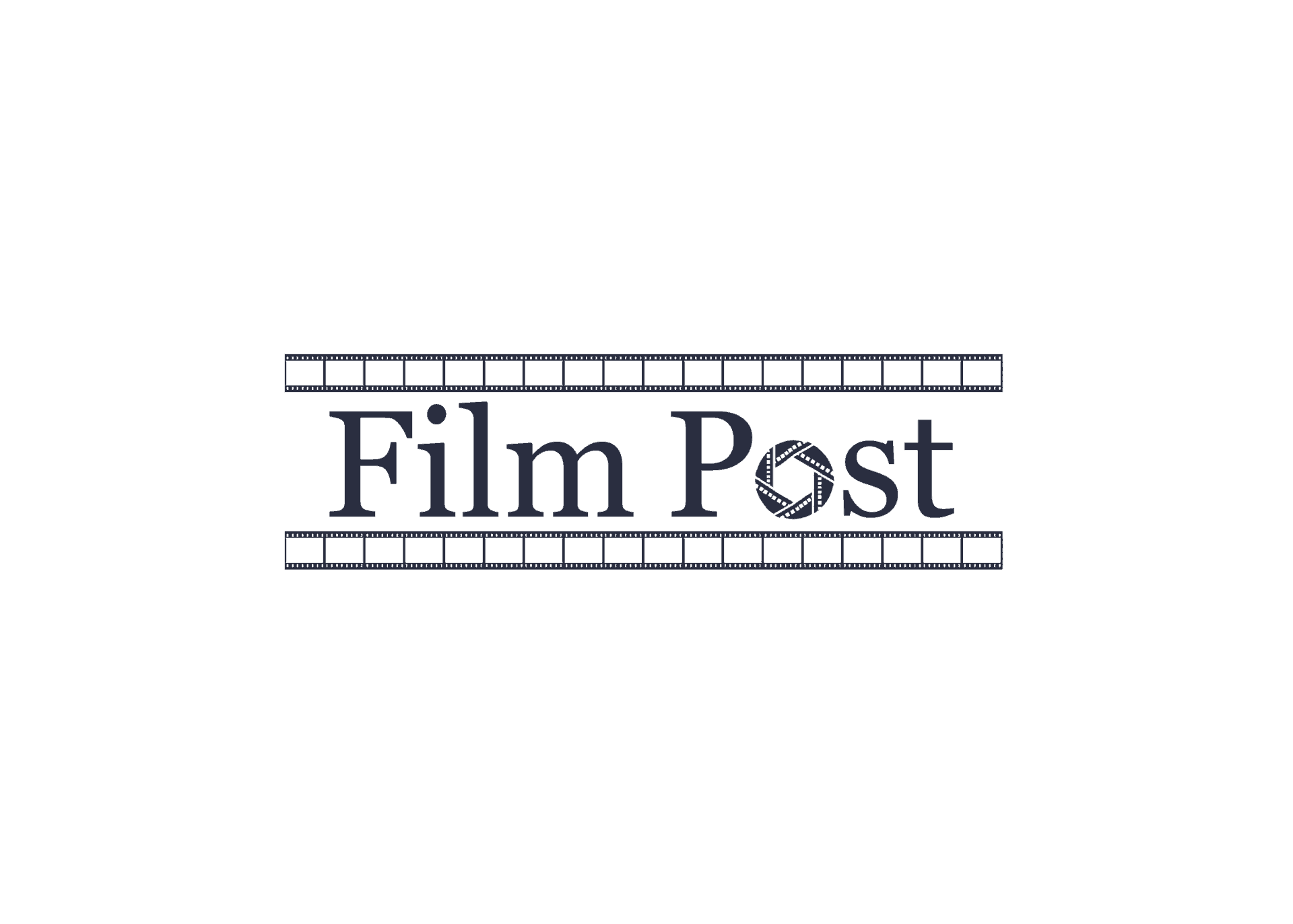 logo homepage filmpost