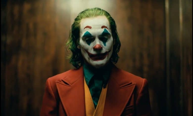 Photo of Joker: recensione del film con Joaquin Phoenix