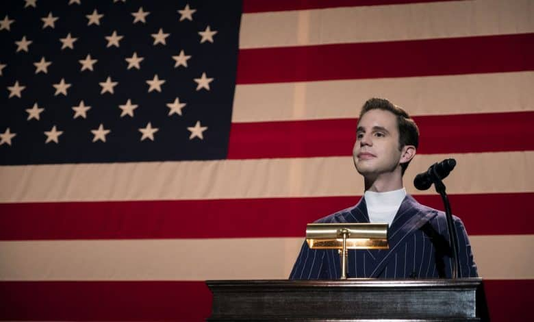 Photo of The Politician: recensione della serie originale Netflix