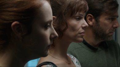 Photo of Vivere: recensione del film di Francesca Archibugi