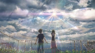 Photo of Weathering with you: recensione dell'ultima opera di Makoto Shinkai